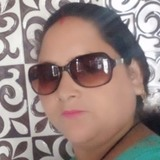 Rani from Jammu   Woman   37 years old   Pisces