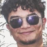 Angel from Amarillo | Man | 19 years old | Virgo