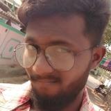 Sanju79Ua from Palwancha | Man | 26 years old | Gemini
