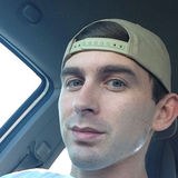 Rileydmb from Del Rio | Man | 33 years old | Pisces