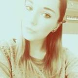 Kim from Seevetal | Woman | 26 years old | Sagittarius
