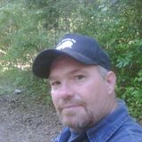 Aleric from Destrehan | Man | 49 years old | Pisces