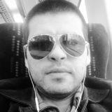 Alexxxuk from Rugeley   Man   35 years old   Capricorn