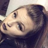 Emdogxo from Peabody | Woman | 24 years old | Aquarius