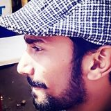 Paras from Unjha | Man | 29 years old | Capricorn