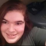 Nicehgirl from Saint John | Woman | 24 years old | Aries