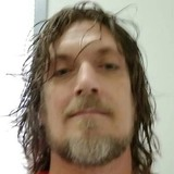 Bdossdabopd from Paducah | Man | 49 years old | Pisces