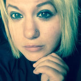Shea from Strawberry Point | Woman | 25 years old | Virgo