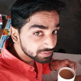 Sachinpandey from Bela | Man | 24 years old | Pisces
