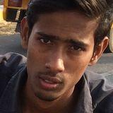 Fayaz from Bhongir | Man | 22 years old | Gemini