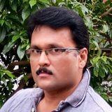 Sibhu from Kamarhati | Man | 41 years old | Aquarius