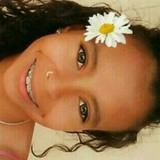 Maria from Cerritos | Woman | 19 years old | Aquarius