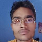 Khan from Haridwar | Man | 23 years old | Leo