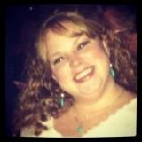 Tiffany from Saltillo | Woman | 40 years old | Gemini
