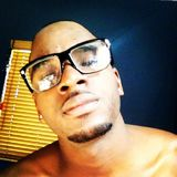 Stylez from Miami Shores | Man | 33 years old | Capricorn