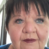 Dee from Oskaloosa   Woman   61 years old   Scorpio