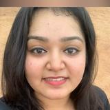 Komalhiranankb from Hyderabad   Woman   23 years old   Aquarius