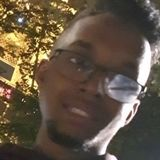 Ludovc from Ivry-sur-Seine | Man | 22 years old | Capricorn