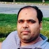 Zubi from Providence | Man | 39 years old | Cancer