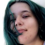 Chloe from Cairns | Woman | 22 years old | Libra