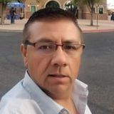 Angelseg from Tucson | Man | 53 years old | Libra