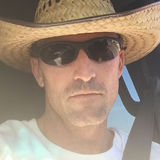 Lookn from Midland | Man | 43 years old | Capricorn