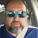 North from Concord | Man | 51 years old | Cancer