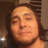 Ej from Des Moines   Man   32 years old   Gemini