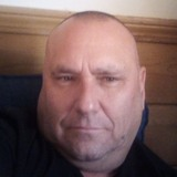 Reederstevnm from Warwick | Man | 47 years old | Cancer