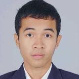 Gianino from Teluknaga | Man | 26 years old | Cancer