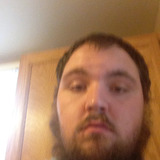 Zachwertz from Duncannon | Man | 28 years old | Libra