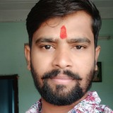Rahulrajput from Jangaon   Man   29 years old   Libra