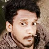 Mahi from Umred | Man | 25 years old | Gemini