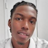 Zero from Jackson | Man | 27 years old | Gemini
