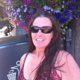 Brenda from Ceres | Woman | 62 years old | Scorpio
