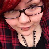 Gina from Lindenhurst | Woman | 22 years old | Sagittarius