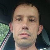 Ivan from Avilés   Man   41 years old   Taurus