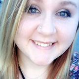 Ashley from Chanute | Woman | 24 years old | Scorpio