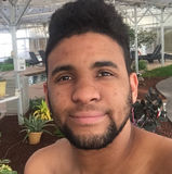 Cjebrown from Mobile | Man | 28 years old | Aquarius