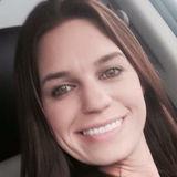Amanda from Huntsville   Woman   34 years old   Virgo