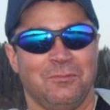 James from Saskatoon   Man   60 years old   Capricorn