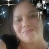 Beckylou from Montegut | Woman | 40 years old | Gemini