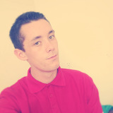 Jayjay from Westgate on Sea | Man | 26 years old | Leo