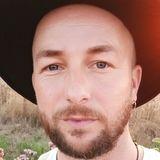 Urbancowboy from Dresden | Man | 36 years old | Virgo