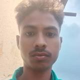 Narendrminj6B from Bilaspur | Man | 25 years old | Leo