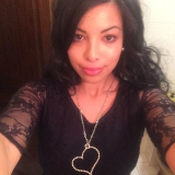 Vanoubaby from Allauch | Woman | 32 years old | Aquarius