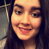 Hudeyhuda from Ellicott City | Woman | 23 years old | Capricorn