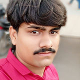 Vinay from Jamnagar | Man | 24 years old | Virgo