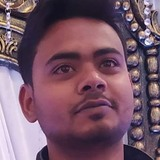 Gauravkumar from Ranchi | Man | 26 years old | Libra