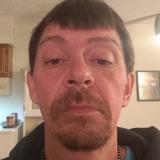 Rjohnson69Zp from Fairfield | Man | 46 years old | Capricorn